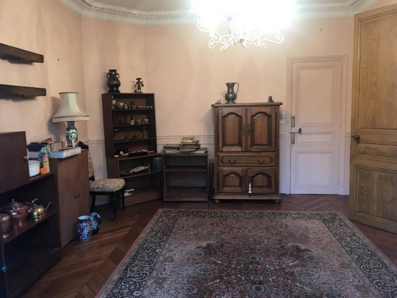 Sale house / villa Arpajon 498000€ - Picture 3