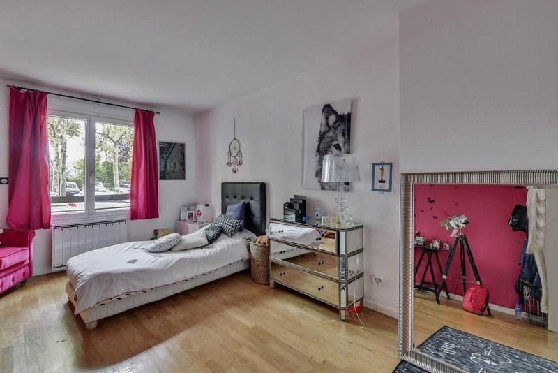 Vente de prestige appartement Lyon 4ème 1095000€ - Photo 10