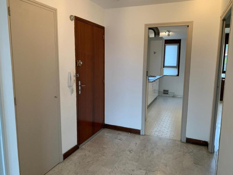 Verhuren  appartement Aix en provence 817€ CC - Foto 4