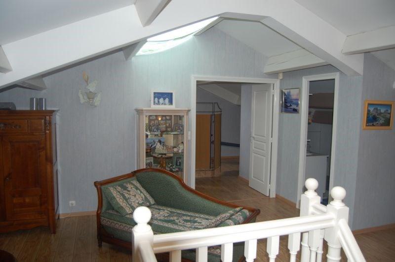 Vente de prestige maison / villa La rochelle 693000€ - Photo 10