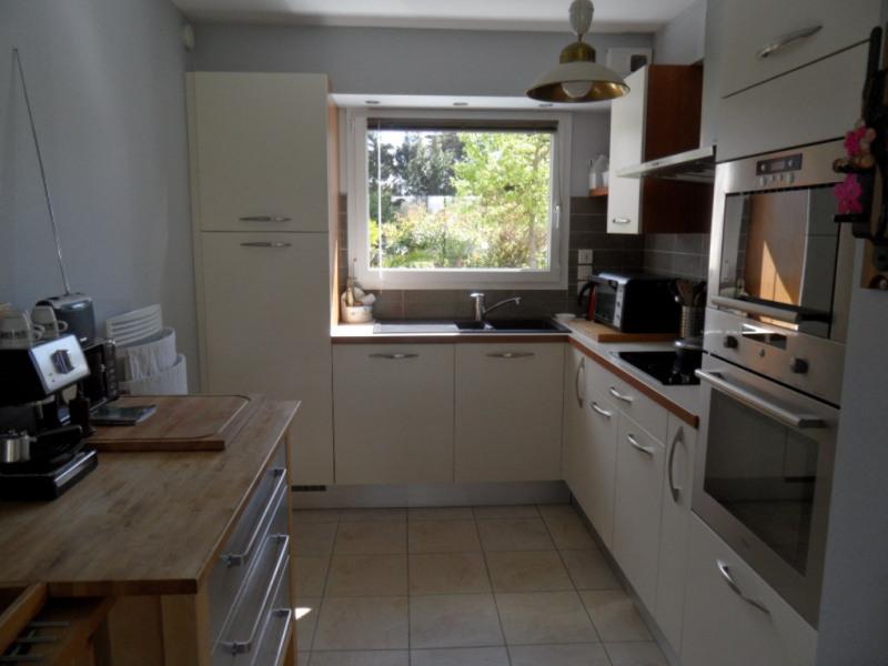 Revenda casa Locmariaquer 493250€ - Fotografia 5