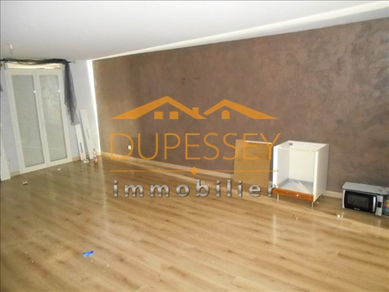 Vente appartement Saint genix sur guiers 85 000€ - Photo 3