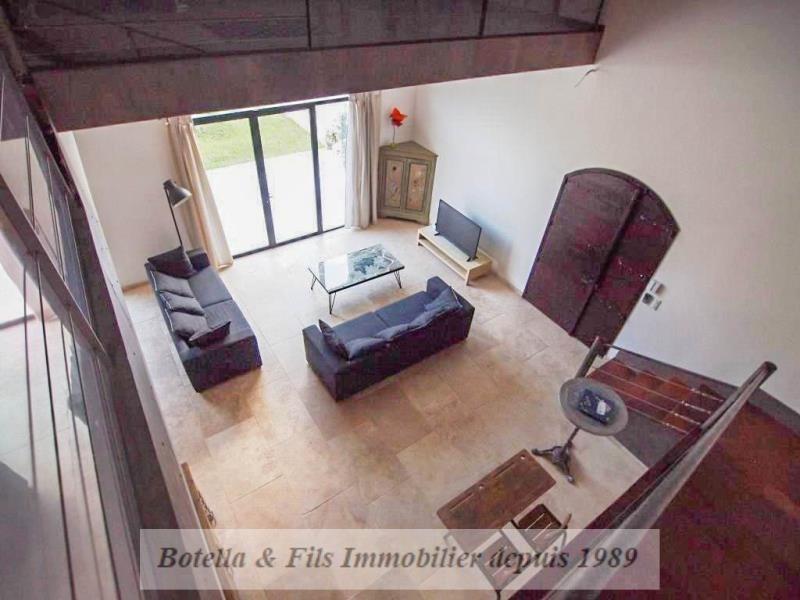 Deluxe sale house / villa Uzes 730000€ - Picture 7