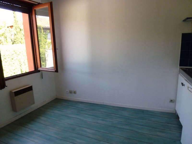 Rental apartment Toulouse 401€ CC - Picture 6