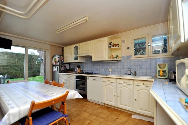 Sale house / villa Limours 329000€ - Picture 7