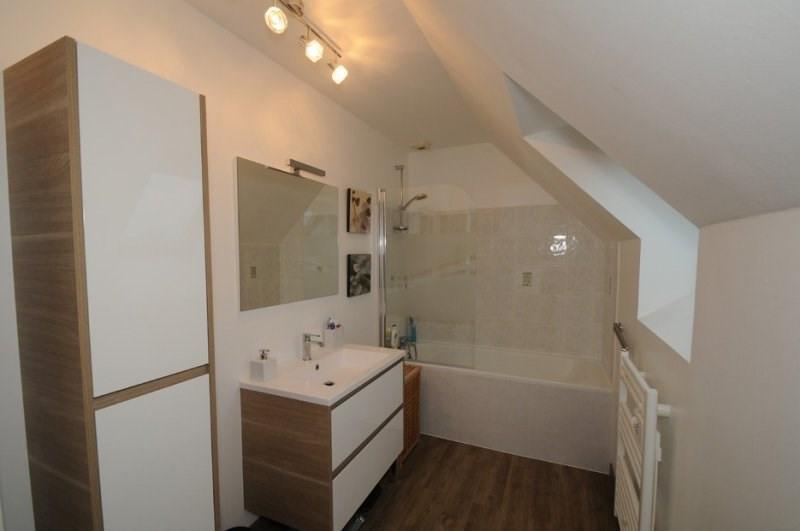 Sale house / villa Meaux 262000€ - Picture 7