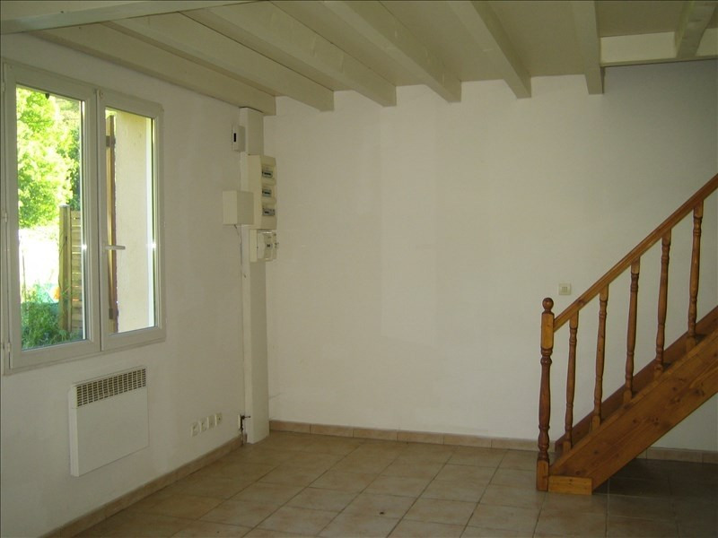 Location maison / villa Grun 468€ CC - Photo 2