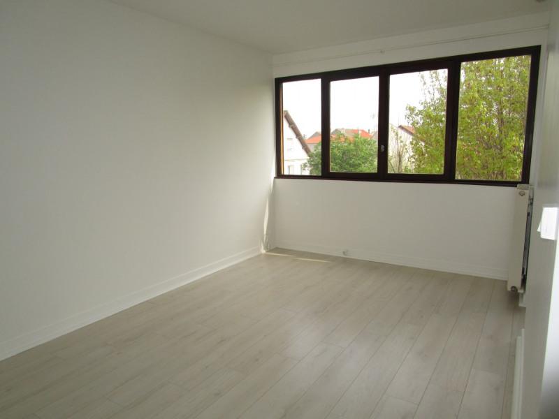 Alquiler  apartamento Carrières-sur-seine 699€ CC - Fotografía 4