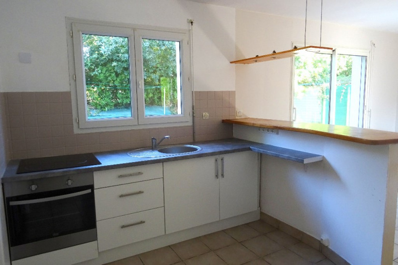 Rental house / villa Plouzané 750€ CC - Picture 2