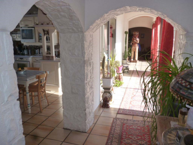 Deluxe sale house / villa Saint-sulpice-de-royan 790 000€ - Picture 3