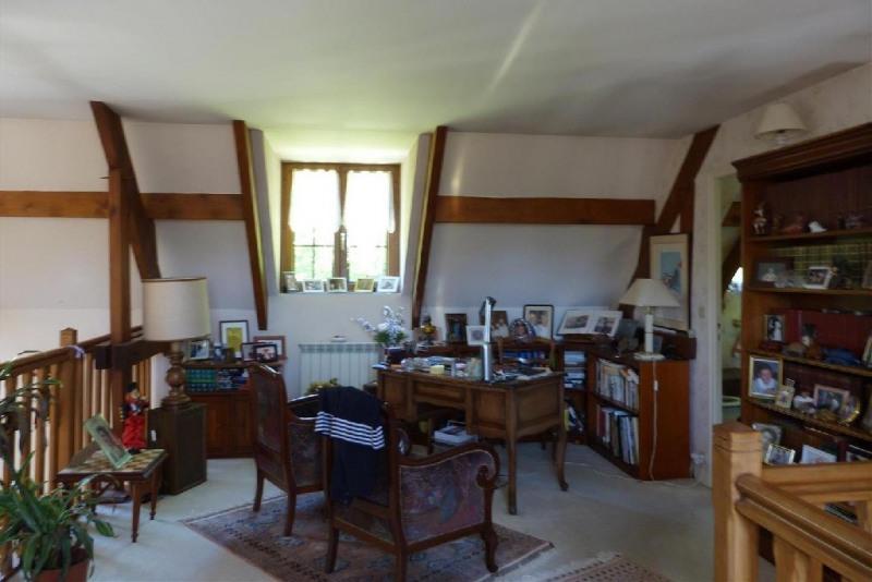 Sale house / villa Fontaine le port 364000€ - Picture 7