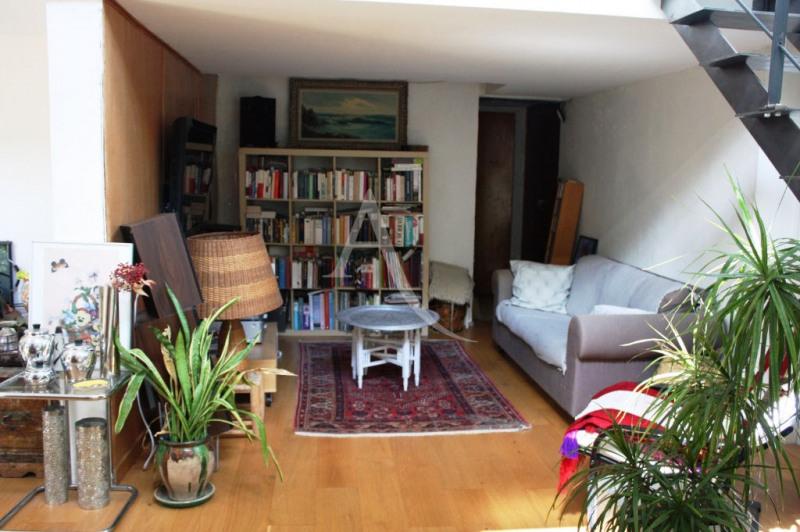 Sale house / villa Tournefeuille 459000€ - Picture 6