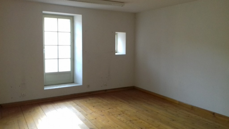 Location boutique Bram 400€ HC - Photo 5