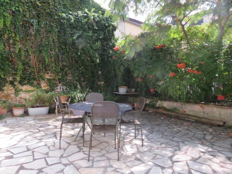 Vente maison / villa St leu la foret 709000€ - Photo 14