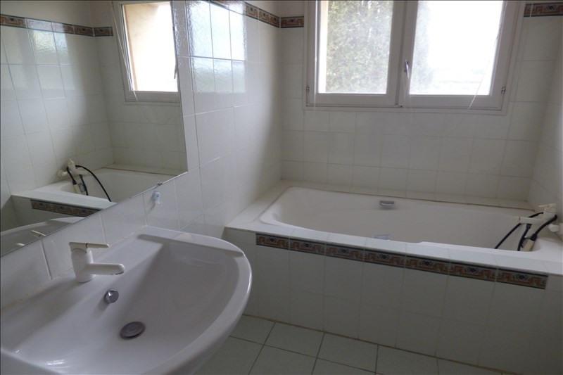 Venta  casa Uzes 420000€ - Fotografía 19