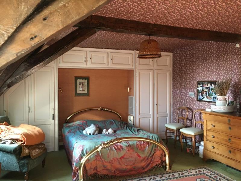 Sale house / villa Saint omer 301600€ - Picture 3