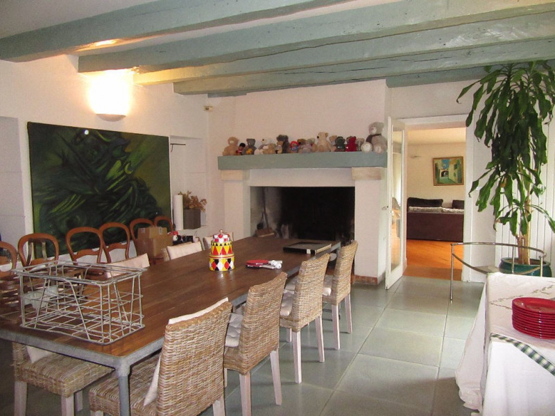 Sale house / villa Perigueux 445 200€ - Picture 9