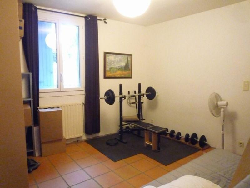 Sale house / villa Orange 209000€ - Picture 8