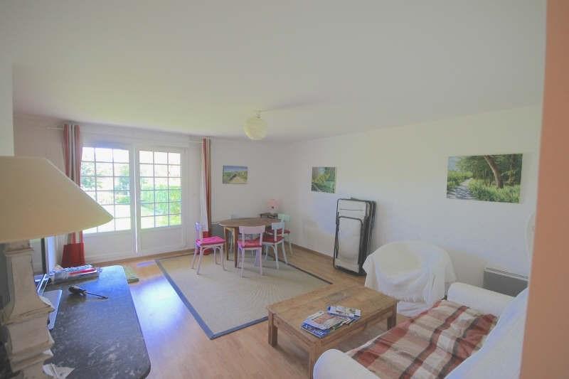 Sale apartment Villers sur mer 323000€ - Picture 5