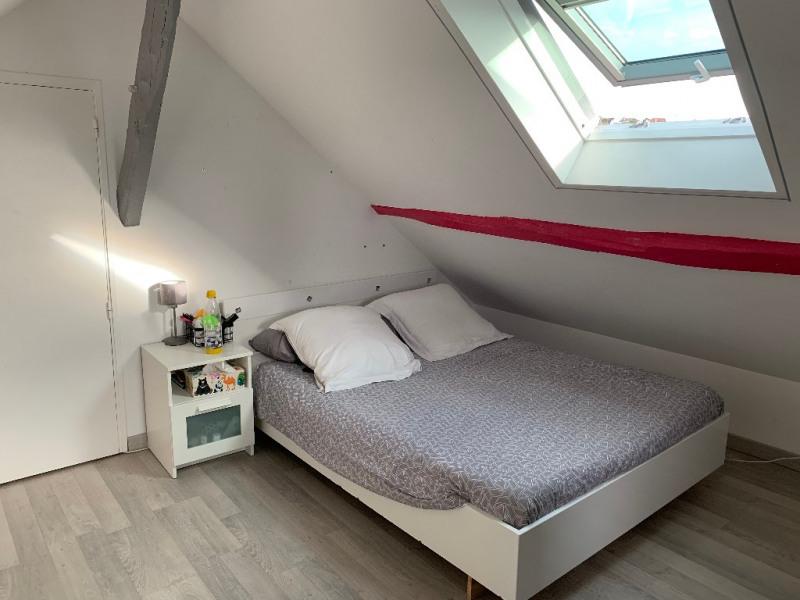 Vente maison / villa Villeneuve saint georges 365000€ - Photo 11