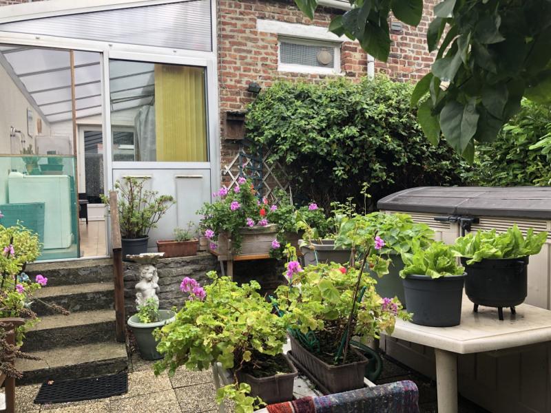 Vente maison / villa Lille 238500€ - Photo 16
