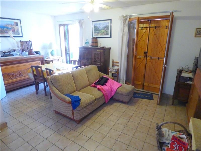 Verkoop  huis Villers sur mer 343000€ - Foto 3