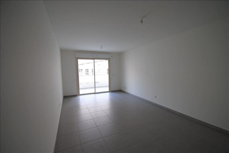 Vente appartement Cannes 328 000€ - Photo 1