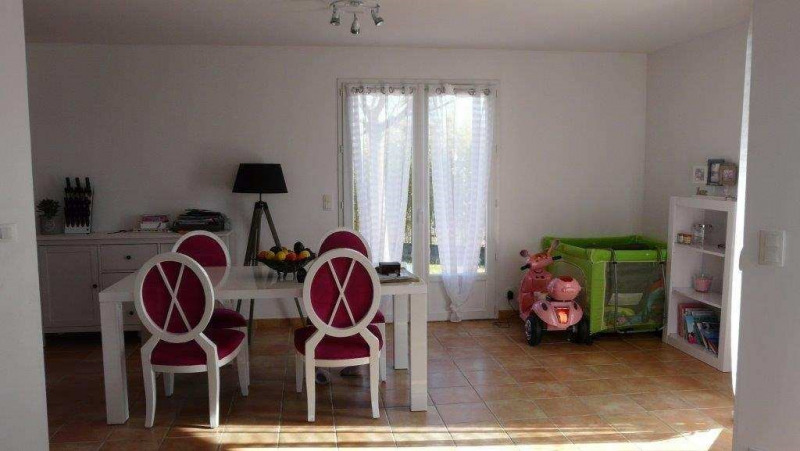 Rental house / villa Baziege 1 100€ CC - Picture 15