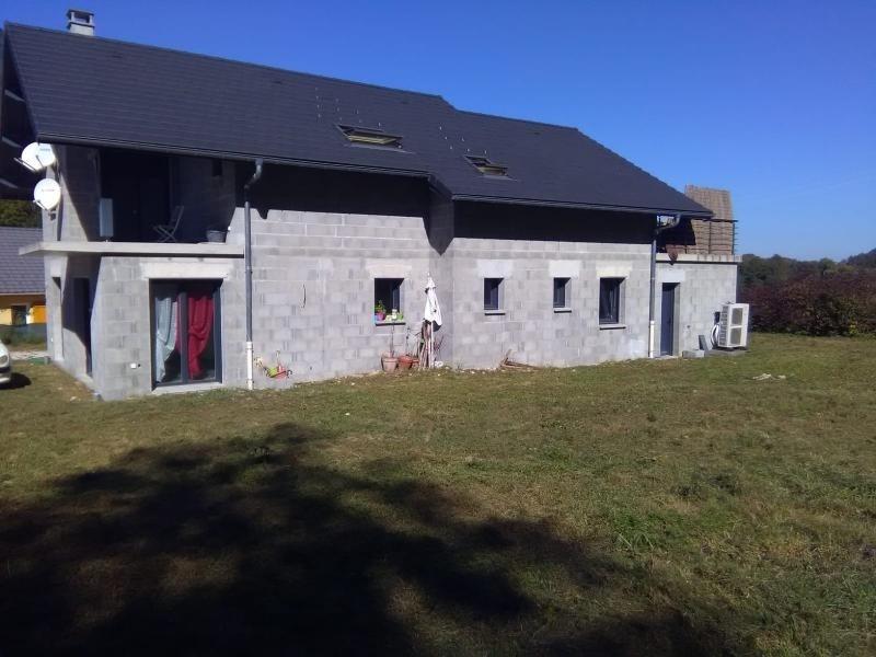 Vente maison / villa St thibaud de couz 345000€ - Photo 10