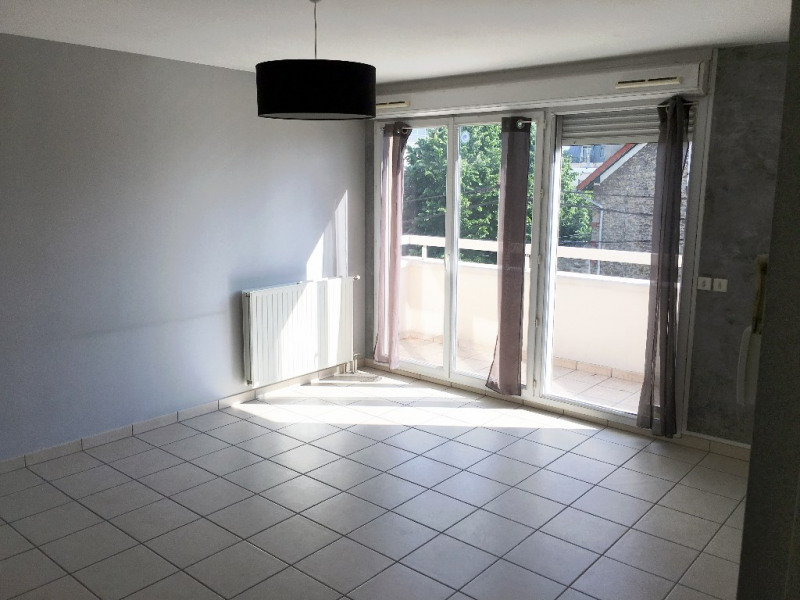 Sale apartment Sevran 155 000€ - Picture 2