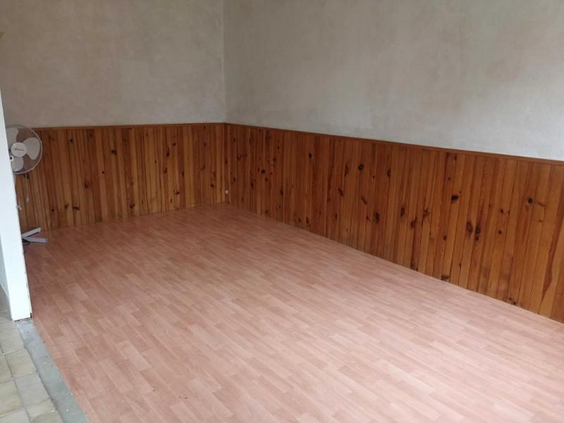 Sale house / villa Saint nicolas du pelem 55000€ - Picture 5
