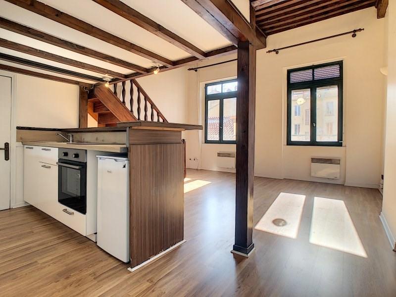 T2 - 45 m² - 69006 lyon