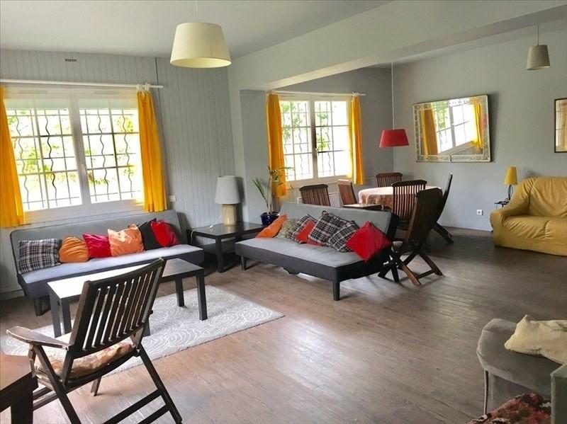 Vente maison / villa La ferte sous jouarre 249000€ - Photo 3