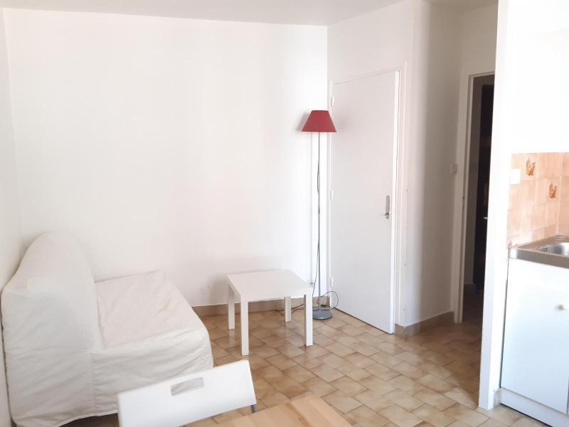 Location appartement Grenoble 367€ CC - Photo 3