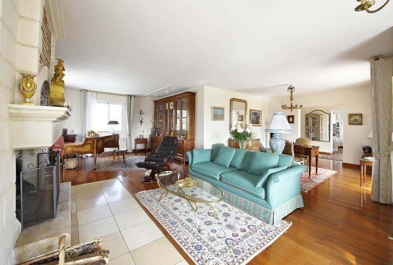 Vente de prestige maison / villa Batz sur mer 1924000€ - Photo 2