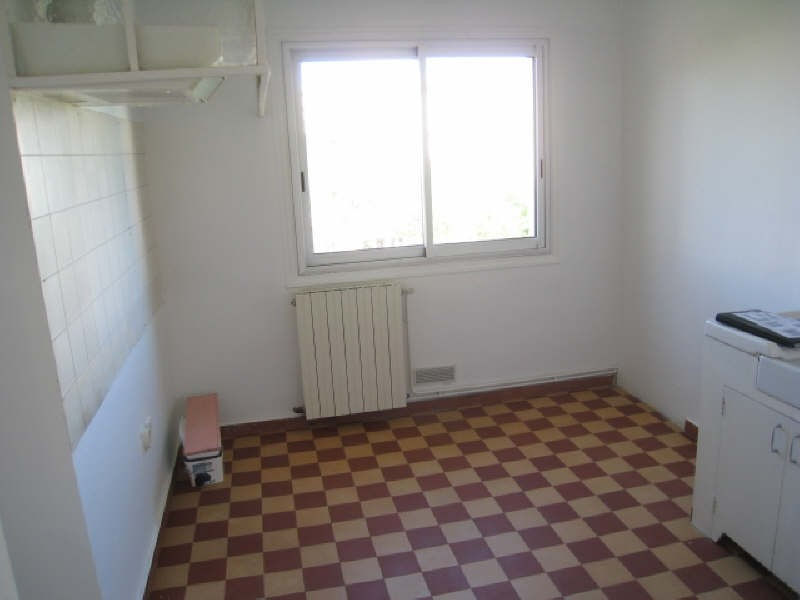 Sale apartment Carcassonne 45 000€ - Picture 2