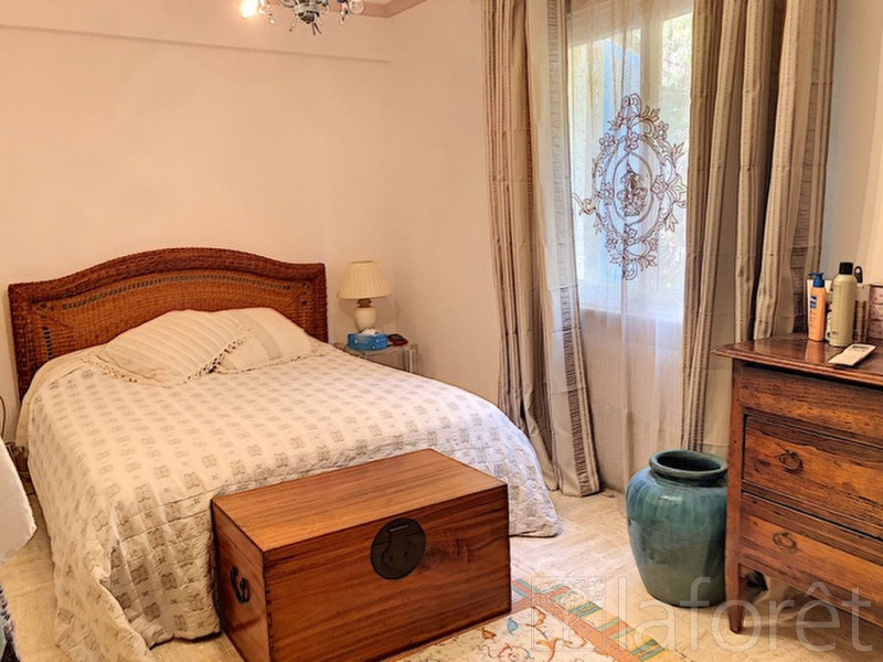 Vente appartement Menton 560 000€ - Photo 3
