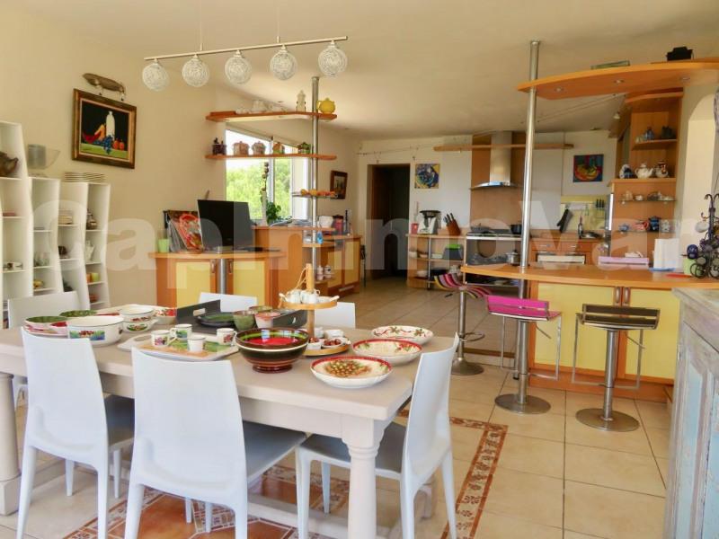 Deluxe sale house / villa Saint-cyr-sur-mer 3300000€ - Picture 7