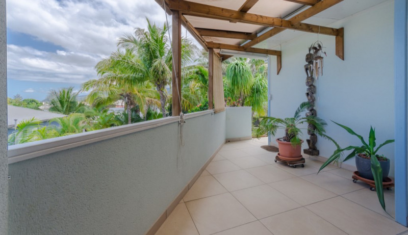 Deluxe sale house / villa Saint pierre 655000€ - Picture 11