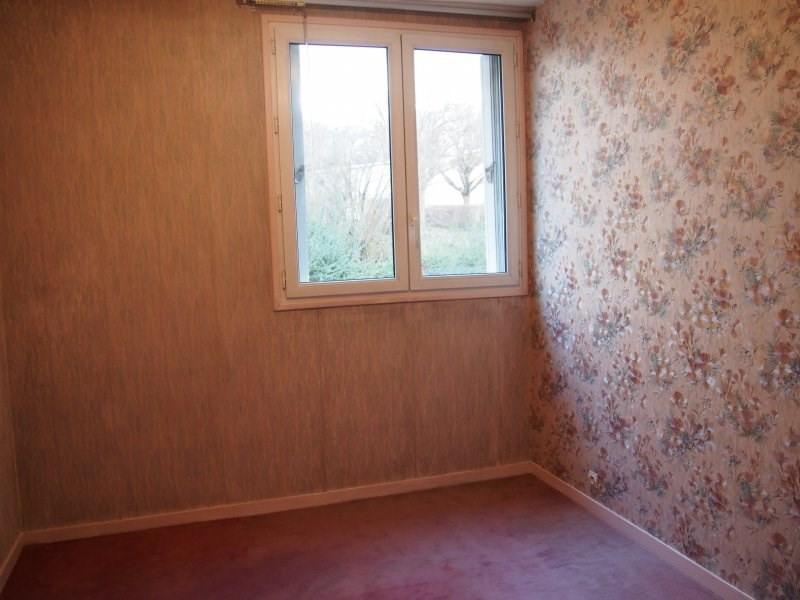 Sale apartment Maisons alfort 325000€ - Picture 6