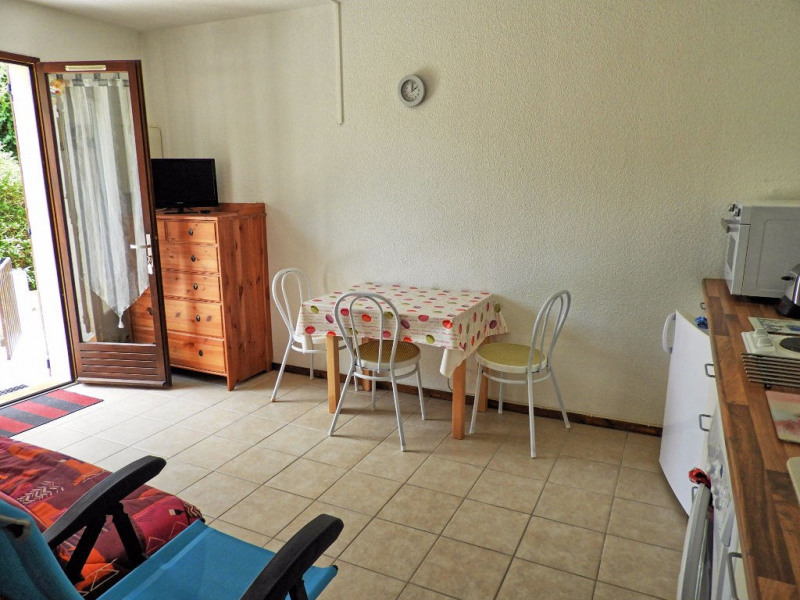 Sale apartment Vaux sur mer 99900€ - Picture 6