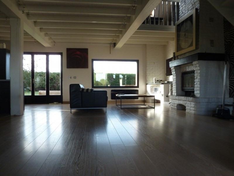 Sale house / villa Quaedypre 239000€ - Picture 9