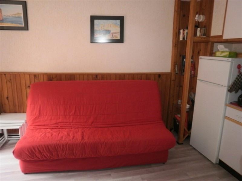 Alquiler vacaciones  apartamento Collioure 290€ - Fotografía 5