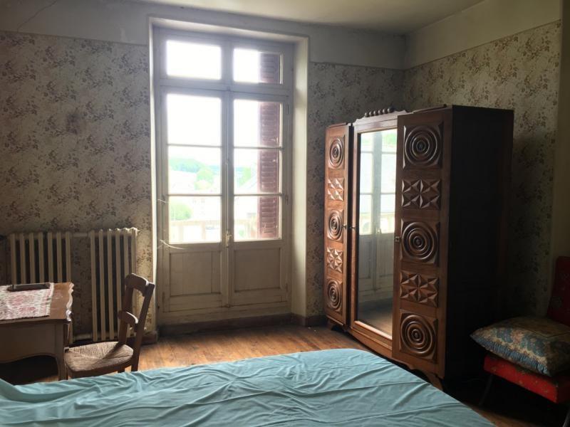 Sale house / villa Saint nicolas du pelem 49800€ - Picture 7