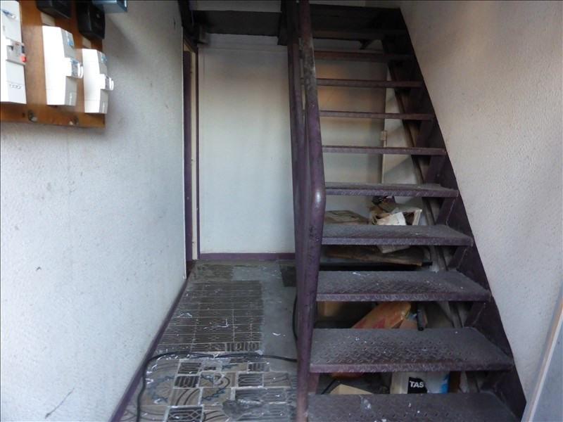 Vente bureau Bethune 76000€ - Photo 3