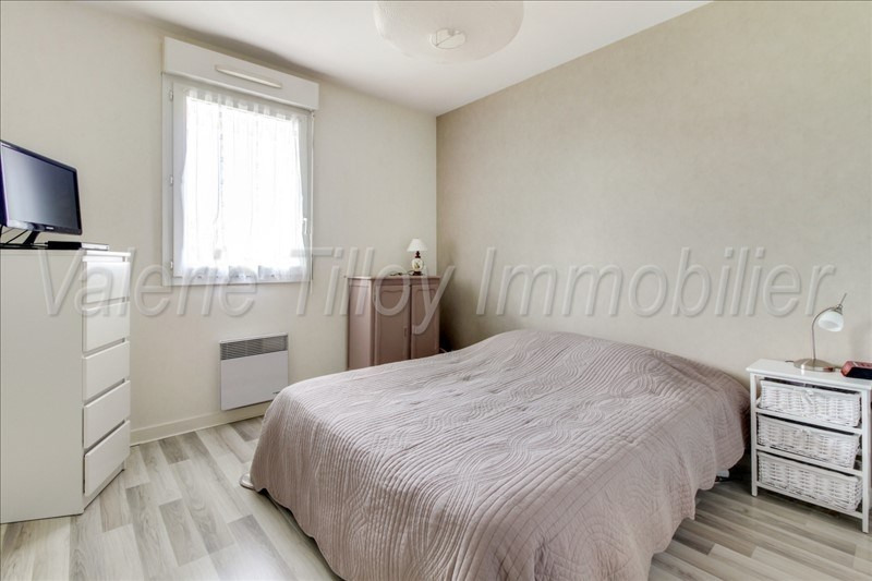 Vente appartement Bruz 178 020€ - Photo 5