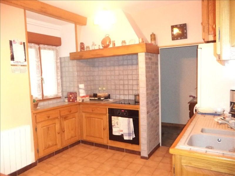 Vente appartement Prox  marolles en hurepoix 156000€ - Photo 6