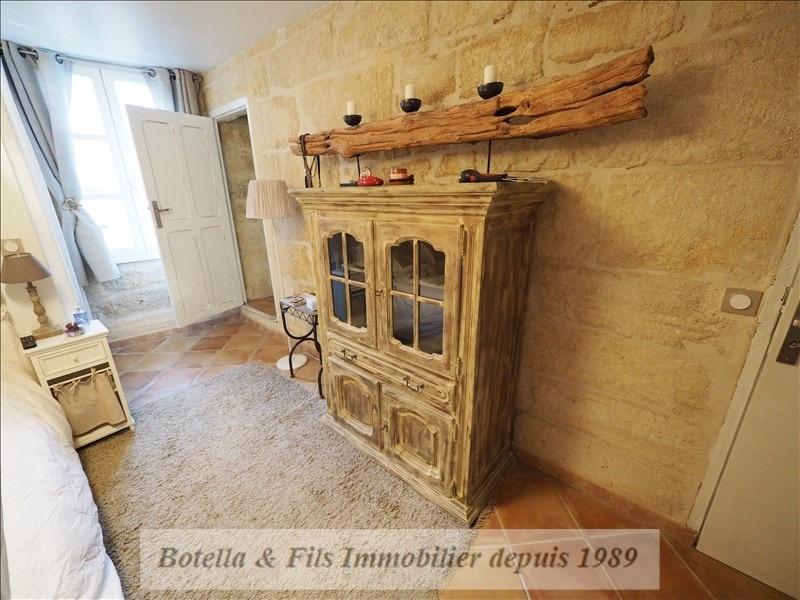 Verkoop van prestige  huis Uzes 680000€ - Foto 10