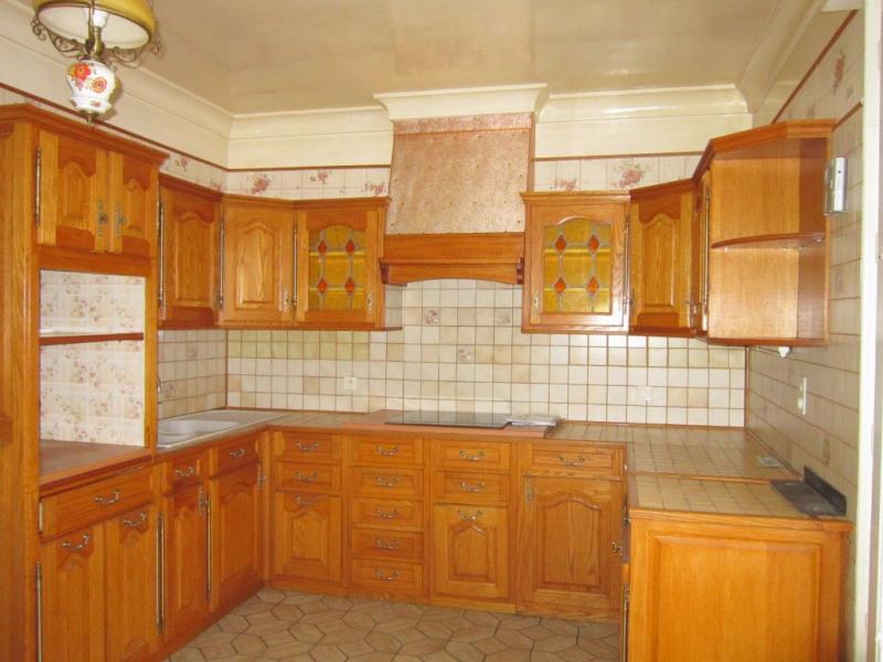 Vente maison / villa Saint palais sur mer 232100€ - Photo 6