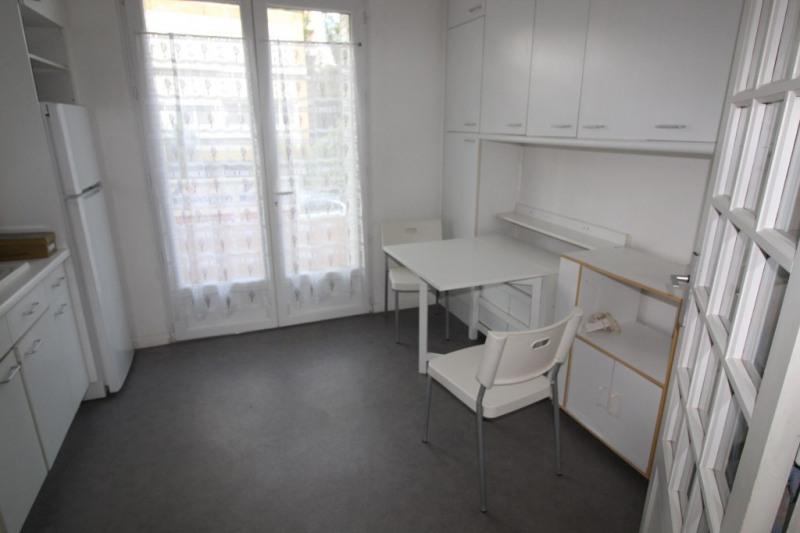 Venta  apartamento Hyeres 197900€ - Fotografía 4